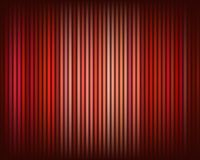 Stripes background Stock Photography