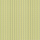 Stripes background - beige Stock Photo