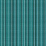 Stripes background - blue Royalty Free Stock Photography