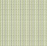 Stripes background - green Royalty Free Stock Photography