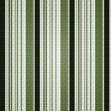 Stripes background - green / olive green Royalty Free Stock Photo