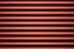Stripes background royalty free stock images