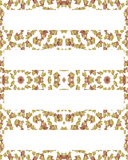 Stripes Background Pattern Royalty Free Stock Photo