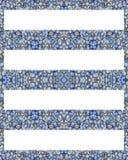 Stripes Background Pattern Royalty Free Stock Photography