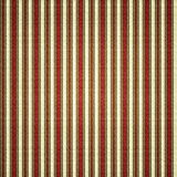 Stripes background - red / white Royalty Free Stock Photos