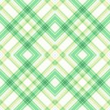 Stripes background, square tartan, rectangle pattern seamless,  abstract british. Stripes background, square lines tartan, rectangle diagonal pattern seamless royalty free stock photos