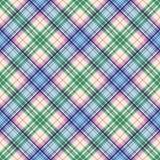 Stripes background, square tartan, rectangle pattern seamless, celtic british. Stripes background, square lines tartan, rectangle diagonal pattern seamless vector illustration