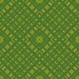 Stripes background, square tartan, rectangle pattern seamless, plaid scottish. Stripes background, square lines tartan, rectangle diagonal pattern seamless stock photos
