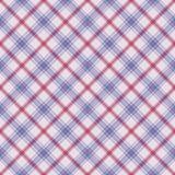 Stripes background, square tartan, rectangle pattern seamless, textile scotland. Stripes background, square lines tartan, rectangle diagonal pattern seamless stock photos