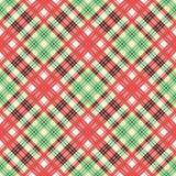 Stripes background, square tartan, rectangle pattern seamless, traditional irish. Stripes background, square lines tartan, rectangle diagonal pattern seamless stock images
