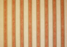 Stripes background Royalty Free Stock Image