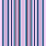 1. Stripes Royalty Free Stock Photos