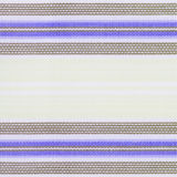 Stripes cloth background close up Royalty Free Stock Photo