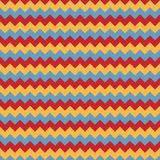 Stripes Geometrical Pattern Stock Images