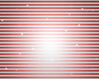Stripes glossy Stock Photo