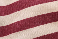 stripes Hintergrund Stockfoto