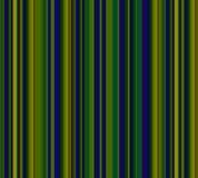 Stripes Hintergrund Lizenzfreie Stockfotografie