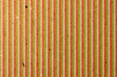 Stripes Hintergrund Lizenzfreies Stockfoto