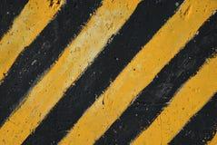Stripes Hintergrundbeschaffenheit Stock Abbildung