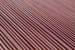 Stripes Stock Photography