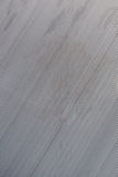 The stripes metal sheet pattern texture. The stripes metal sheet texture Royalty Free Stock Photo
