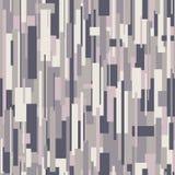 Stripes nahtloses Muster Lizenzfreie Stockbilder