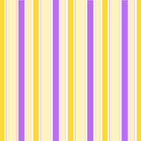 Stripes pattern Royalty Free Stock Images