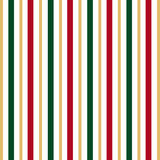 Stripes pattern Stock Photos