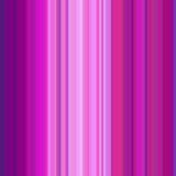 Stripes pattern Stock Images