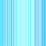 Stripes pattern Royalty Free Stock Photo