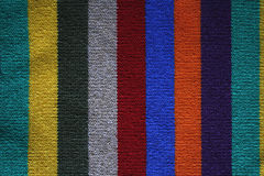 Stripes texture Royalty Free Stock Image