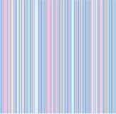 Stripes-tonkiye Stock Photography