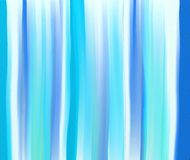 stripes watercolour Стоковые Фото