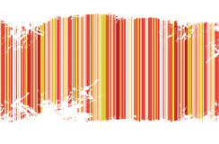 Stripped background Stock Images