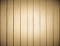 Stripped Curtain Background stock image