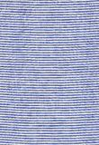 Stripped fabric Royalty Free Stock Photos
