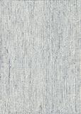 Stripped Fabric Stock Photo