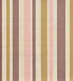 Stripped fabric wallpaper Royalty Free Stock Photos