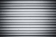 Stripped texture Royalty Free Stock Photography