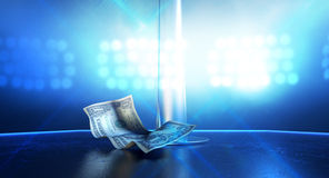 Stripper Pole Stock Images - Download 1,026 Royalty Free ...