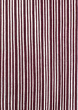 The strips on the fabric Royalty Free Stock Photo