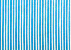 The strips on the fabric Royalty Free Stock Images