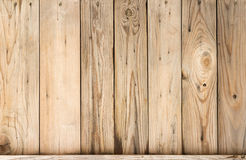 Strips hard wood background Stock Photos