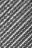Strips paper texture Stock Photos