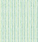Strips pattern. Strips seamless pattern. EPS 10 Royalty Free Stock Images