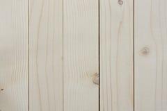 Strips of wood Stock Image