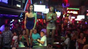 Opinion thai strip club nude