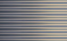 Stripy предпосылка Стоковое Изображение RF