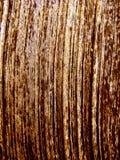 Stripy background Royalty Free Stock Photography