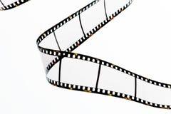 Striscia della pellicola Immagine Stock Libera da Diritti